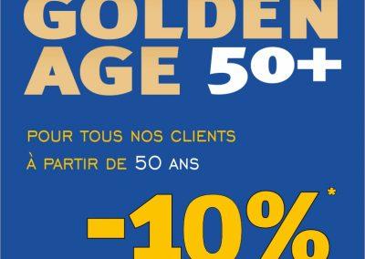 goled_age